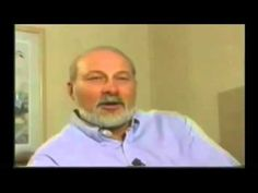 ▶ Ex Cia Covert Op Tells Secrets About NWO/Illuminati--Shortly after this interview was KILLED! - YouTube