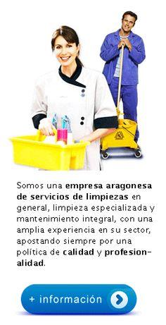 http://www.empresalimpiezazaragoza.com/
