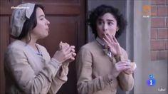 Celia & Petra 1 - English subtitles