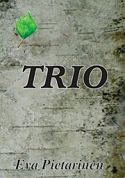 lataa / download TRIO epub mobi fb2 pdf – E-kirjasto