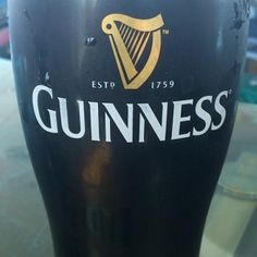 On the source of beer pleasure