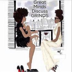 Black Love Art, Black Girl Art, Black Girl Magic, Black Girl Quotes, Black Women Quotes, Black Art Pictures, Black Artwork, Empowerment Quotes, Female Empowerment