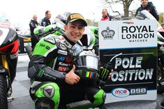 Haslam snatches pole position from Ellison in an intense Datatag Qualifying at Oulton Park - http://superbike-news.co.uk/wordpress/Motorcycle-News/haslam-snatches-pole-position-from-ellison-in-an-intense-datatag-qualifying-at-oulton-park/