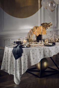 20 centres de table pour Noël à copier sans hésiter - Marie Claire