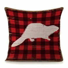 Plaid Throw Pillows, Throw Pillow Sets, Linen Pillows, Outdoor Throw Pillows, Accent Pillows, Decorative Pillows, Pillow Covers, Cute Cottage, Cotton Throws