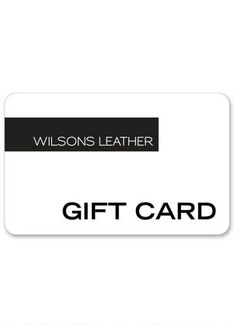Broadway Show Tickets Gift Card Telecharge | Steph's Ongoing Wish ...