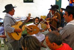2007 | Festival Islâmico de Mértola