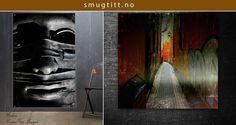 www.smugtitt.no