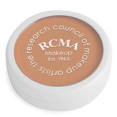 RCMA Makeup Color Process Foundation Shinto Series Shinto I oz Rcma Makeup, Beauty Blender How To Use, Cream Contour, Professional Makeup Artist, Liquid Foundation, Everyday Makeup, Colorful Makeup, Makeup Tools, Makeup