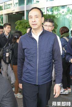 cool 遊覽車事故頻傳 朱立倫:交通部應深刻檢討   國道昨晚發生重大車禍,造成33人死亡、11&#2015... http://taiwanese.moe/archives/613467 Check more at http://taiwanese.moe/archives/613467