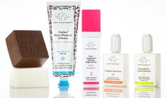 Drunk Elephant Skincare | Styles44, Best Skin Tighteners 2013