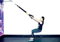 We're talking full body tonage. http://www.thecoveteur.com/full-body-workout-at-home-for-women/