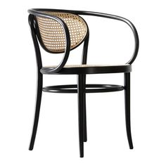 210 R Thonet Chair - Furniture & Lighting - The Conran Shop