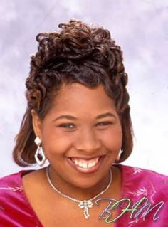 Hairstyles hairstyles pinterest hair hairstyles and style updo hair styles blackhairmedia pmusecretfo Gallery