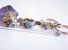 Follow #Facebook for upcoming #news and #blog#フェイスブック で最新の#ブログ 情報と#ニュース をいち早くゲット❤️www.PigeonDynamite.etsy.com #pigeondynamite #jewelry #etsy #etsygram #jewelrygram #showyourjewelry #oneofakindjewelry#handmadejewelry #oneofakind #madeinnyc #jewelrylovers #etsyjewelry #ご褒美ジュエリー #リング#クリーマ #アクセサリー#ジュエリー#贈り物#手作りジュエリー #ハンドメイドジュエリー #指輪#ring#handmadering #原石ダイヤモンド#ダイヤモンド#ファインジュエリー#ameba#rawdiamond #finejewelry #oneofakindengagementring#engagementring