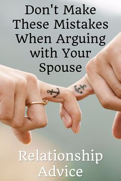 Dating advice for christian couples counseling