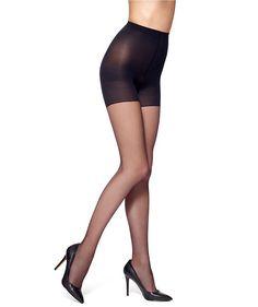 eca991952eb05 Leggs Womens Brown Sugar Ultra Sheer Panty Hose, Women's, Size ...