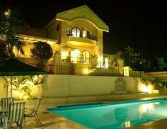 San Ignacio Belize | san-ignacio-hotel-san-ignacio-belize