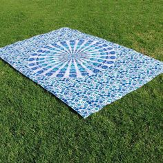 We Curly Stock Mandala Throws Rouns Bedding Sets Boho Jewellery And Bags
