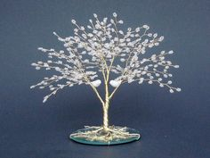 "Check out our site for even more info on ""metal tree wall decor"". It is an exceptional area to learn more. Wire Tree Sculpture, Sculptures, Feng Shui Tree, Ming Tree, Ganapati Decoration, 25th Wedding Anniversary, Tree Wall Decor, Wire Trees, Metal Tree"