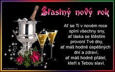 KOTANEC - osobní webové stránky - 019 novoroční přání - nový rok