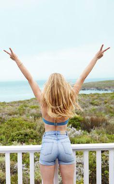 50 Sachen, die du diesen Sommer unbedingt mal machen solltest