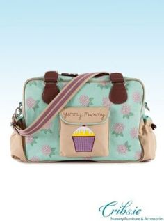 Buy Pink Lining Yummy Mummy Hydrangea Print Changing Bag, Green/Pink from our Changing Bags range at John Lewis & Partners. Boy Diaper Bags, Diaper Bag Backpack, Online Shopping, Nappy Changing Bags, Yummy Mummy, Wholesale Bags, Green Bag, Bag Sale, New Baby Products
