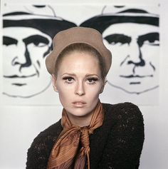 Buy online, view images and see past prices for color camera transparencies of Faye Dunaway from Bonnie and Clyde by Milton Greene. Invaluable is the world's largest marketplace for art, antiques, and collectibles. Faye Dunaway, Diane Keaton, Katharine Hepburn, Kristen Bell, Zooey Deschanel, Pretty Little Liars, Gossip Girl, Lauren Conrad, Style Année 20