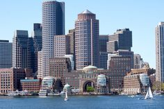 Boston is the largest city in New England and home to many historic, artistic and cultural points of interest. Read on for 6 things to know before you go.