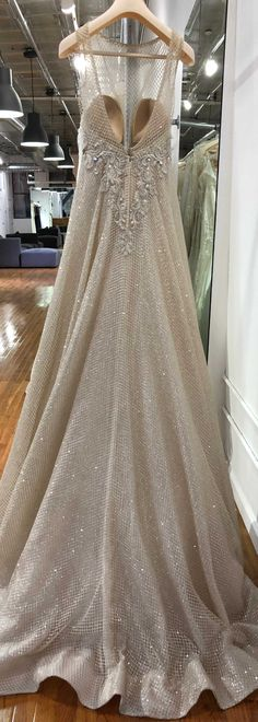 Back details on #berta style 17-111 available for purchase at our NYC showroom for a very special price <3