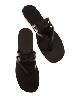 sandals Madness, Flip Flops, Amazing, Beach, Shoes, Fashion, Shoes Sandals, Zapatos, Boots