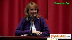 Alimentación consciente y alimentacion solidaria - Suzanne Powell - Mala...