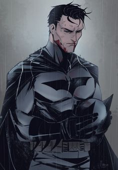 DC n all that shit — Brucie Boy Nightwing, Batgirl, Catwoman, Batman Artwork, Batman Wallpaper, Batman Redesign, Batman Quotes, Lil Peep Beamerboy, Hq Marvel
