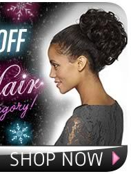 Wigs, Hair Extensions & Hairpieces - Hothair