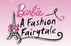 Barbie Logo Coloring Pages : Barbie a fashion fairytale coloring pages barbie a fashion