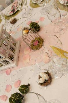 Les 16 Meilleures Images Du Tableau Mes Decorations De Table Sur