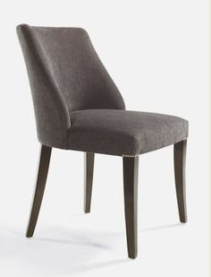 Chair by Bright Chair Company & 13 best Bright Chair Company images on Pinterest | Chairs Armchairs ...