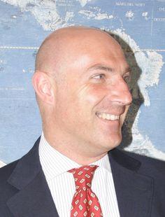 Massimo Clementini - management e20umbria