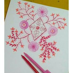 """"""" Beauty Is not in the Face,  Beauty Is A Light in the Heart """"  -Kahlil Gibran.  Art Design By Lusi Yenti"""