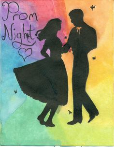 prom | Prom Themes Forming in Comittee | The Tiger Times