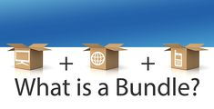 Learn about bundling TV, Internet, and Home Phone Service to maximize your savings Home Security Companies, Internet Plans, Telephone Line, Cell Phone Service, Cell Phone Plans, Home Phone, Package Deal, Go Shopping, Pure Products