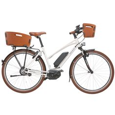 Rixen & Kaul, KLICKfix Adaptersysteme Fahrradzubehör, Solingen, Taschen…