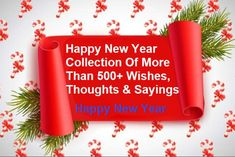Happy New Year 2020 Quote Images. Below are the Happy New Year 2020 Quotes. This post about Happy New Year 2020 Quotes was posted under the Happy New Year 2020 category by our team at December 2019 at am. Hope you enjoy . Happy New Year Funny, Happy New Year Message, Happy New Year Quotes, Happy New Year Greetings, Happy Wishes, Quotes About New Year, Happy New Year 2020, New Year Wishes Cards, Best New Year Wishes