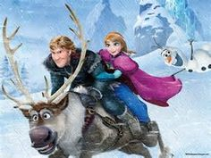 you are here frozen movie frozen movie photos frozen movie photo 20