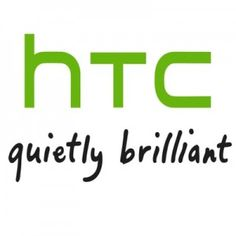 Informes desde Asia apuntan a que HTC volverá a fabricar dispositivos para otras marcas, y además ha iniciado un proceso de renovación de la cúpula directiva.  http://www.smartphonesinside.com/2014/10/03/90247/htc-volvera-a-fabricar-para-otras-marcas