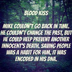 A #romantic #thriller available on #Amazon with #kindleunlimited https://www.amazon.com/Karen-Tjebben/e/B00F1VIJKQ