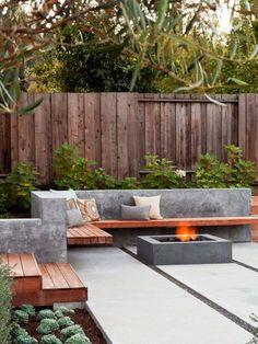 Designing a Garden With Landscape Design Principles 36 – DECOREDO