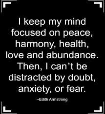 FOCUSED MIND BEATS ALL !!!