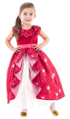 151 Best Valentines Day Princess Dresses Images In 2018 Dress Up