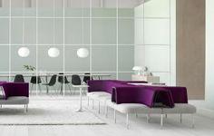 furniture form